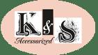logo-kes@2x